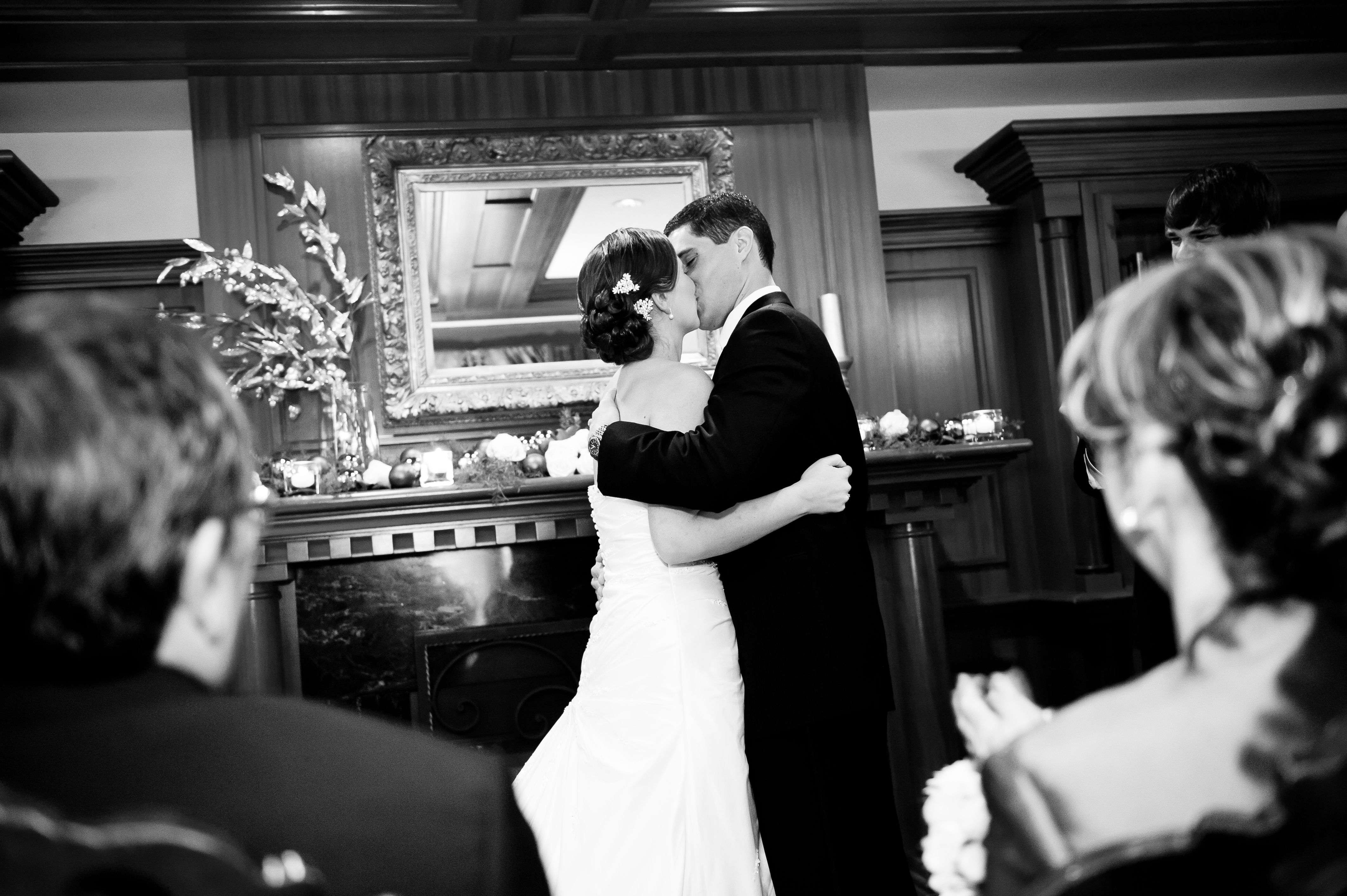 Cailey & Stephen Smith WED EDIT-91