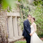 Anna & Warren WED EDIT-227