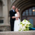 Rebecca and Tom WED EDIT-56