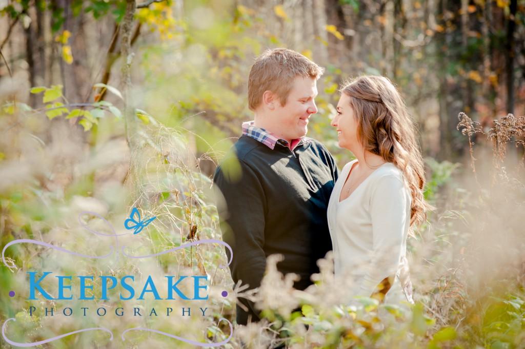 Keepsake Photography Weddings, Boudoir Photos, Engagement0003