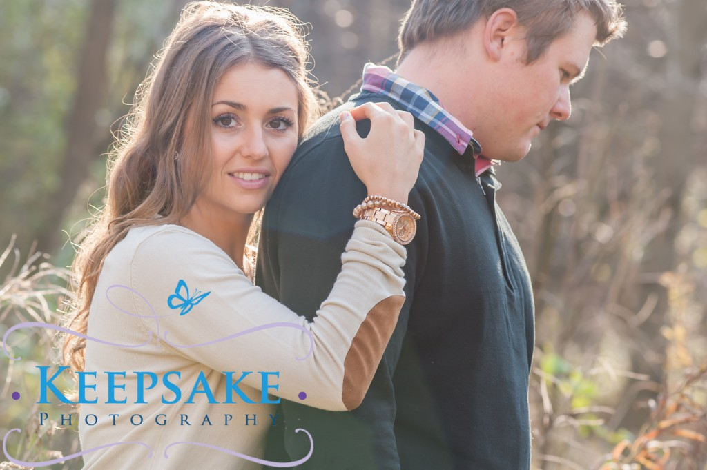 Keepsake Photography Weddings, Boudoir Photos, Engagement0004