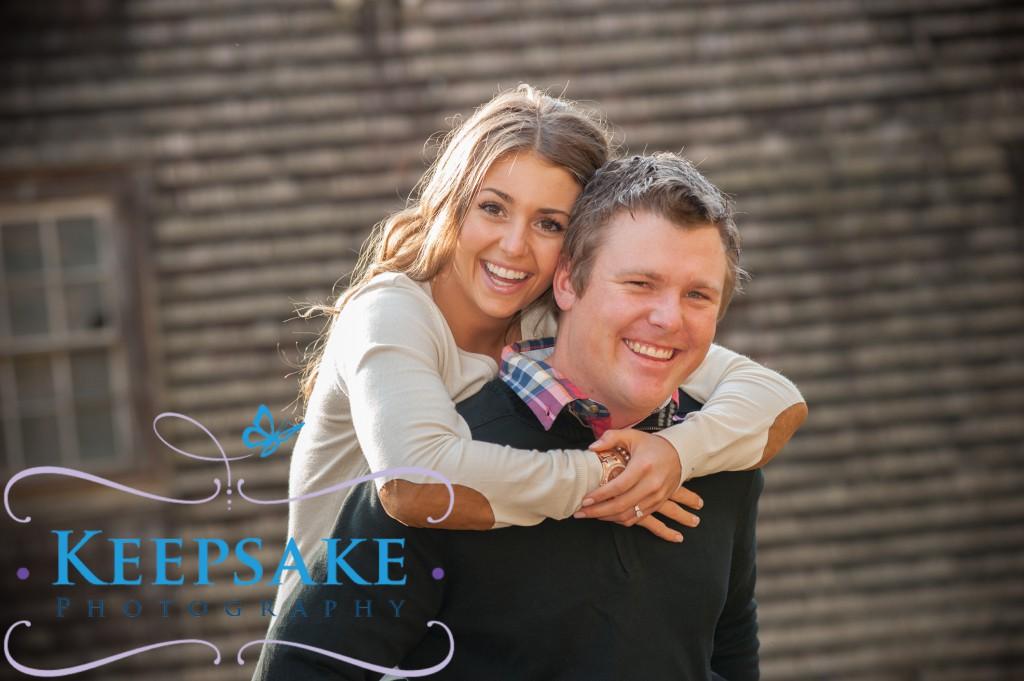 Keepsake Photography Weddings, Boudoir Photos, Engagement0005