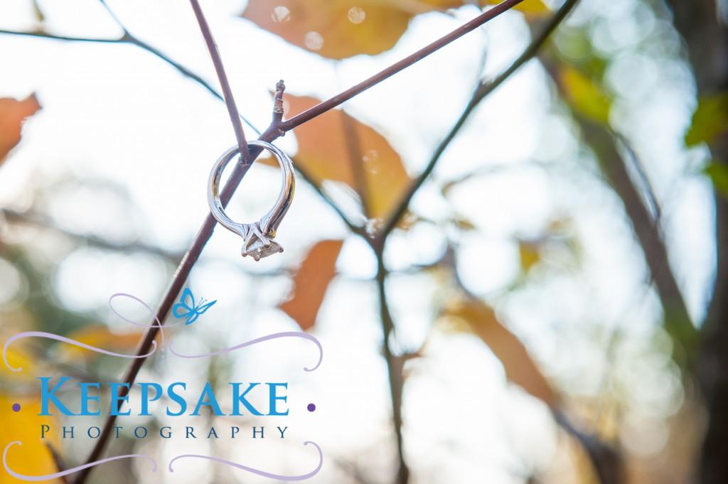 Keepsake Photography Weddings, Boudoir Photos, Engagement0010