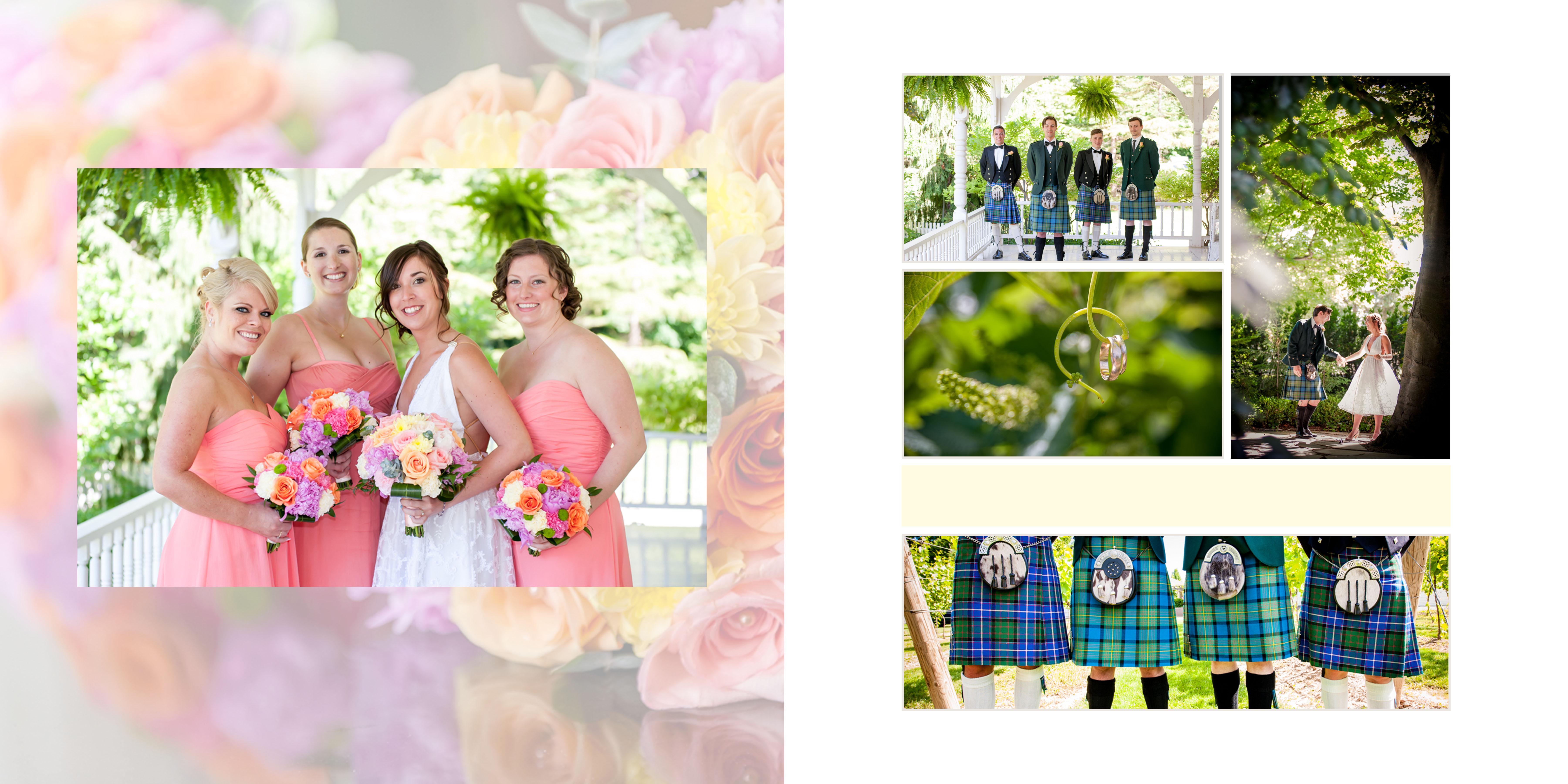 Niagara Wedding Photography Brantford Phoographer Hamilton Boudoir Photos Brantford Wedding