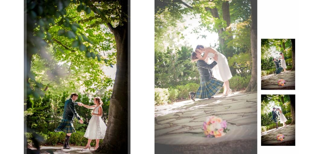 Niagara Wedding Photography Brantford Photographer, Boudoir Photos Hamilton