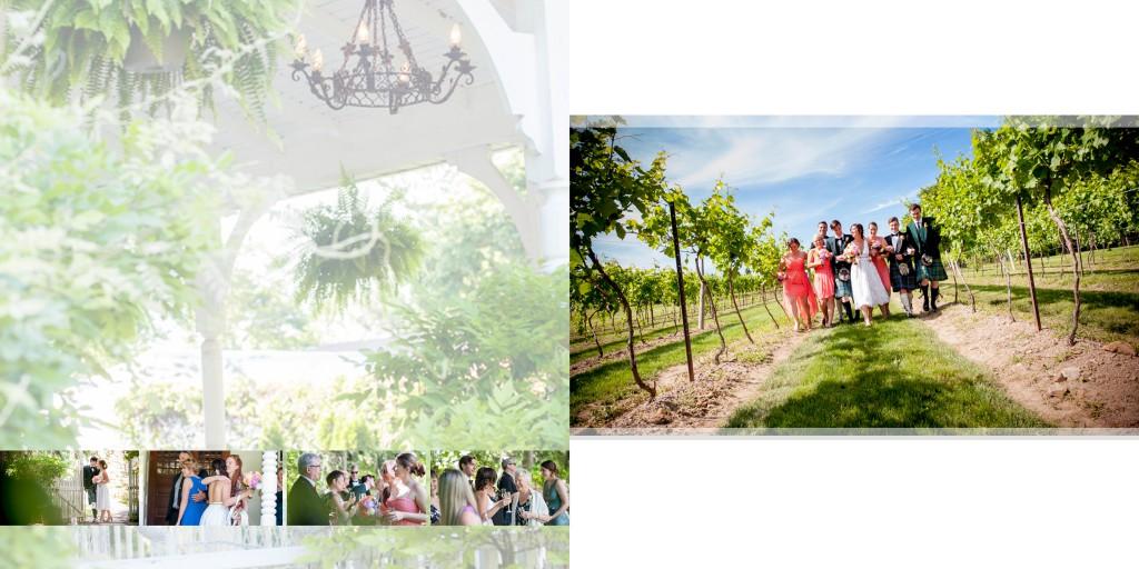 Niagara Wedding Photography, Brantford Photographer, Hamilton Boudoir Photos