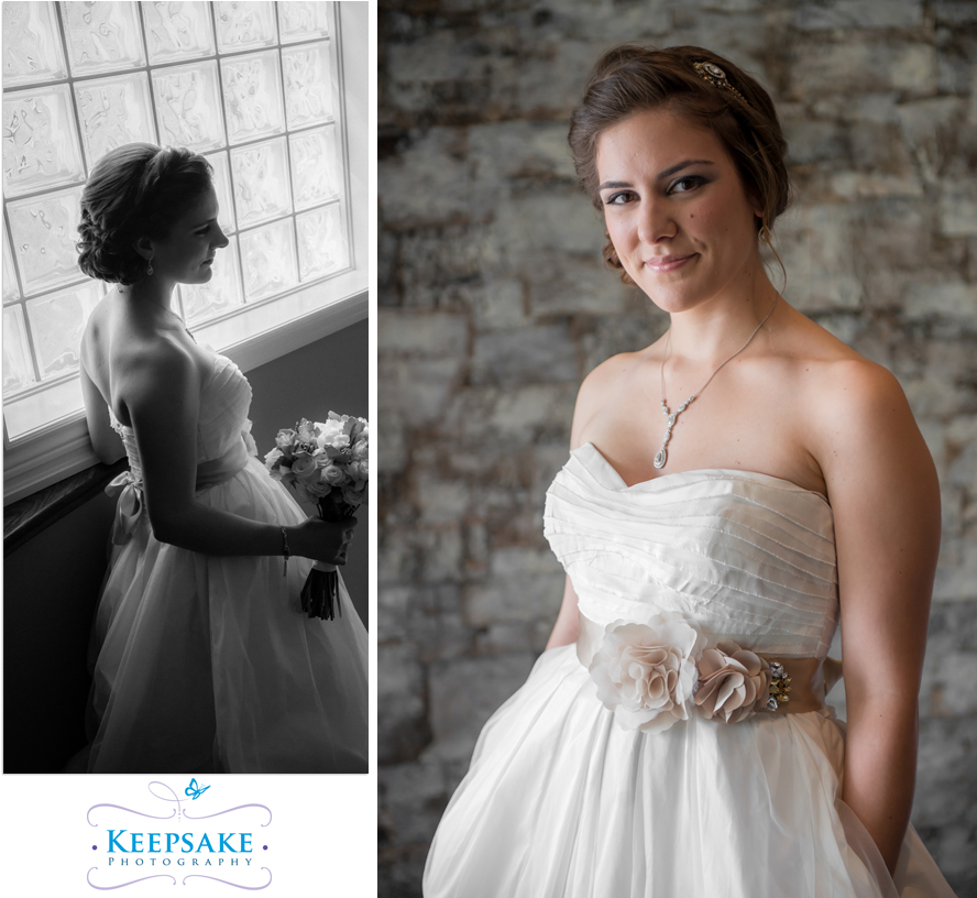 Brantford Ontario Wedding Photographer