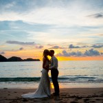 Destination wedding photographer, costa rica014