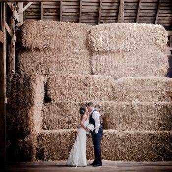 Wedding & Boudoir Photography in London & Brantford ON