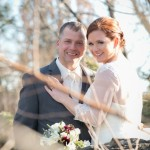 Professional Wedding Photography Hamilton ON
