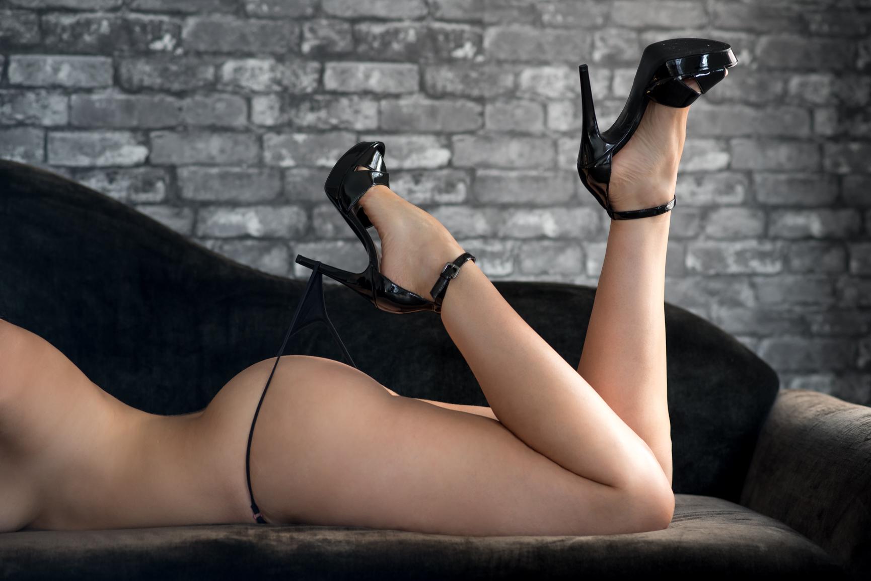 Top lingerie sites